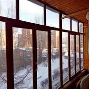фото 3комн. квартира Тольятти Офицерская улица, 23
