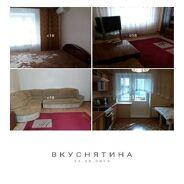 фото 3комн. квартира Тольятти ул Спортивная, д. 18