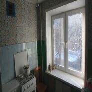 фото 1комн. квартира Тольятти ул Голосова, д. 20