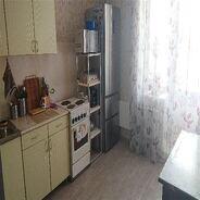 фото 1комн. квартира Тольятти ул Калмыцкая, д. 46