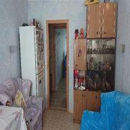 фото 3комн. квартира Тольятти ул Революционная, д. 18