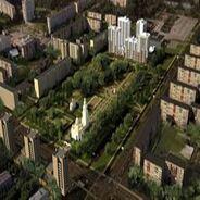 фото 2комн. квартира Тольятти ул Ленинградская, д. 68А