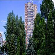 фото 3комн. квартира Тольятти ул Баныкина, д. 21а