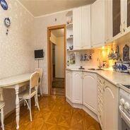 фото 2комн. квартира Тольятти б-р Луначарского, д. 21